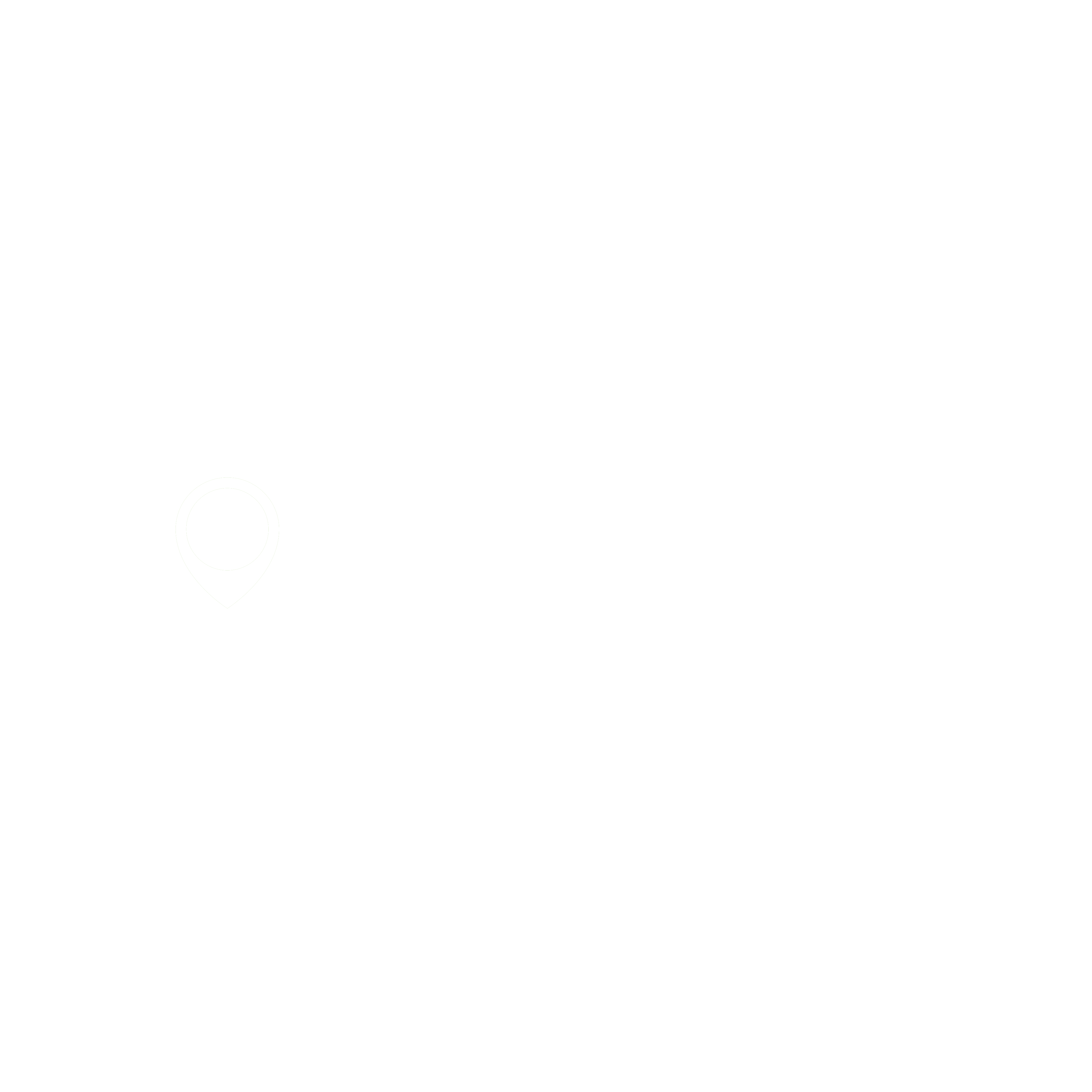 Design a simple, modern logo for Rise Up Local