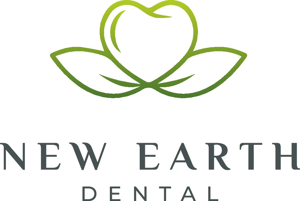 Biological/Holistic and high tech dental office. New Earth Dental Practice