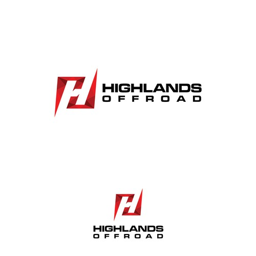 HIGHANDS OFFROAD