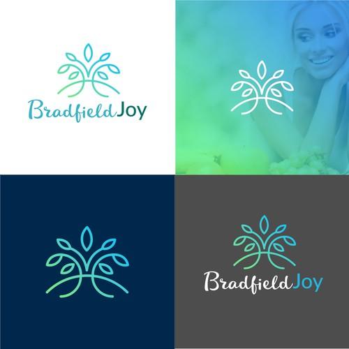 Bradfield Joy