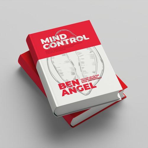 Mind Control - 1st draft