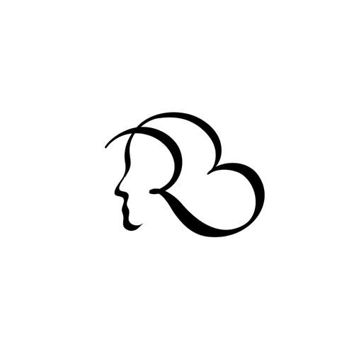 facial plastics logo proposal