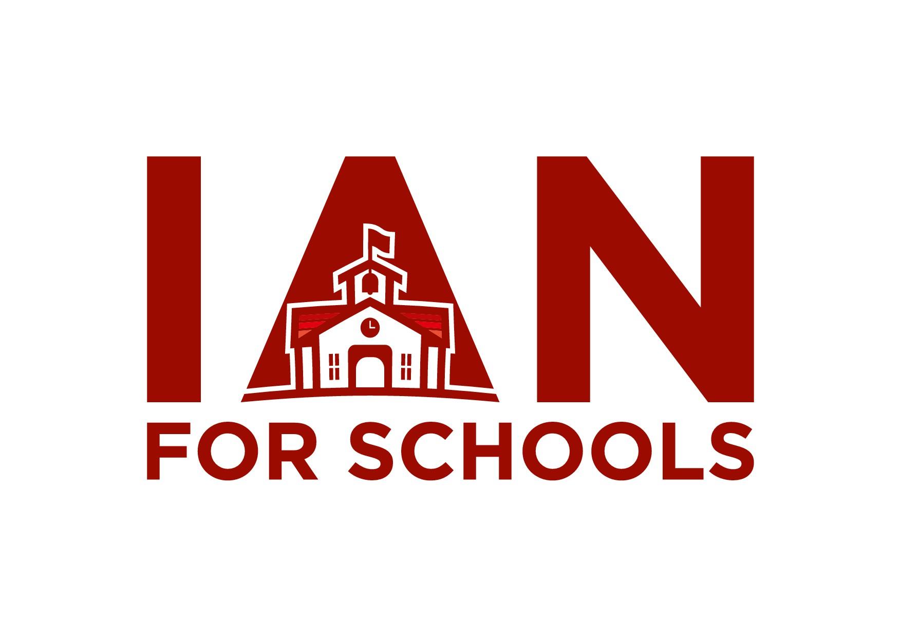 Ian for School Board