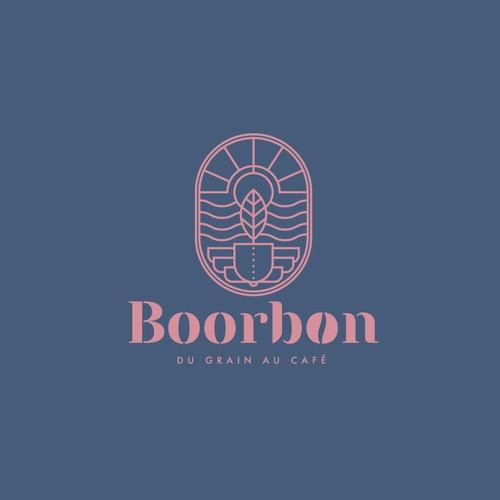Boordon - Du grain au café