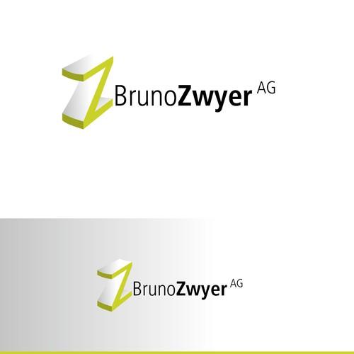 Grossartiges Logo Design für eine Einrichtungsfirma im Möbelbereich