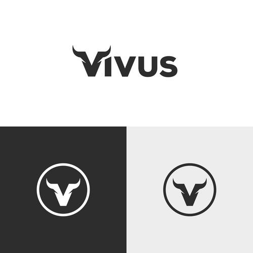 VIVUS Gym