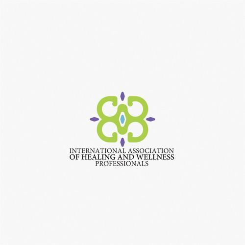 International Association Of Healing and Wellness Professional