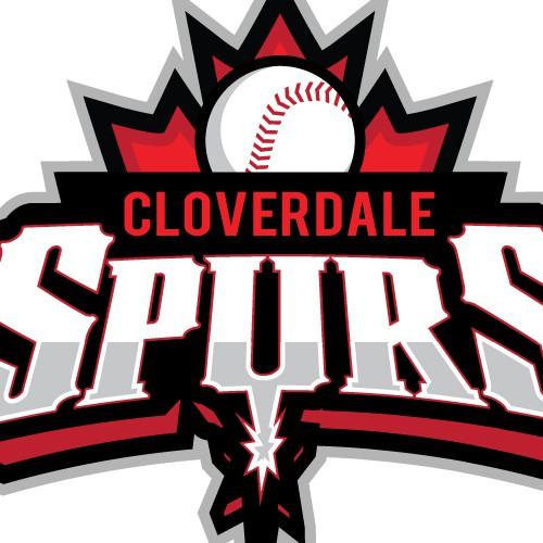 baseball team logo