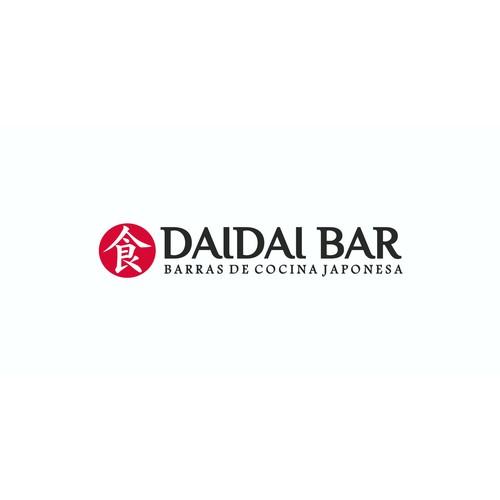 DAIDAI BAR