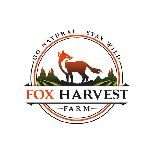 Fox Harvest Farm