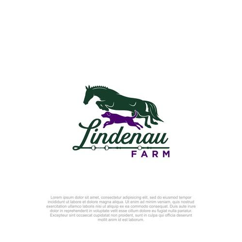 lindenau farm