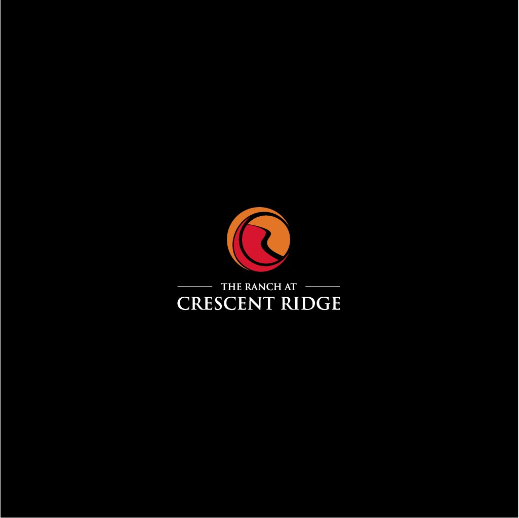 Desperately seeking an AWESOME logo for our vacation home project in Central Washington!