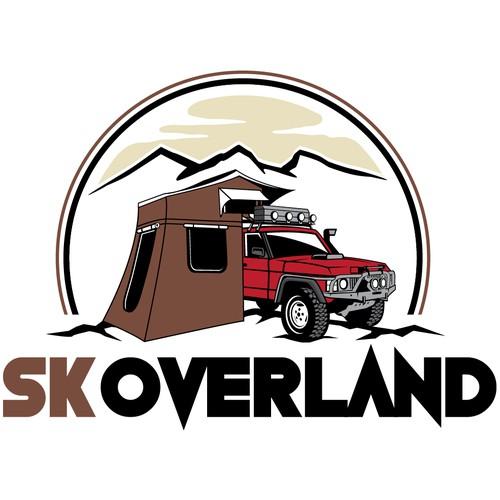 SK_OVERLOAD