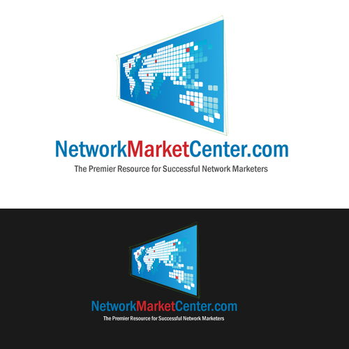 NetworkMarketCenter