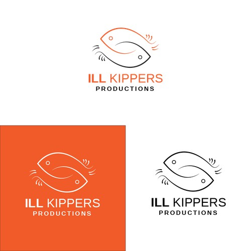 ILL KIPPERS