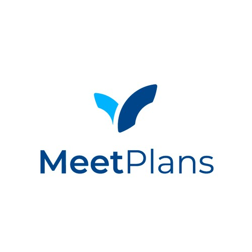 MeetPlans