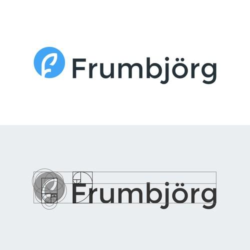 Frumbjörg