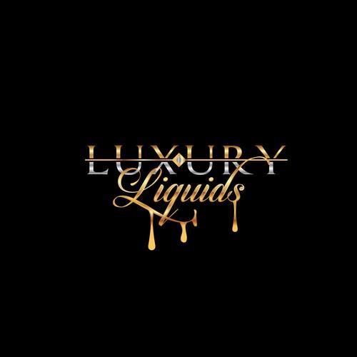 Luxury Liquids