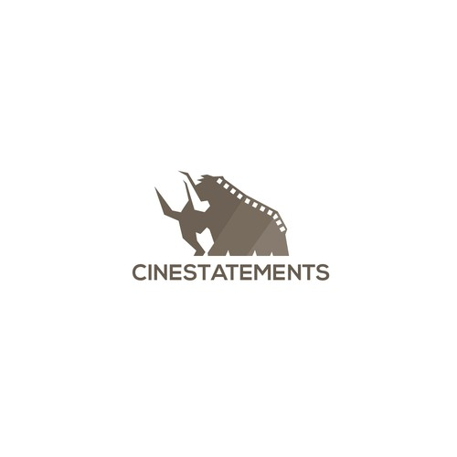 Cinestatements