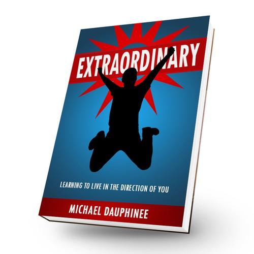 EXTRAORDINARY 1