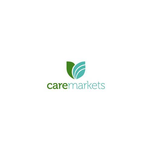Care Markets