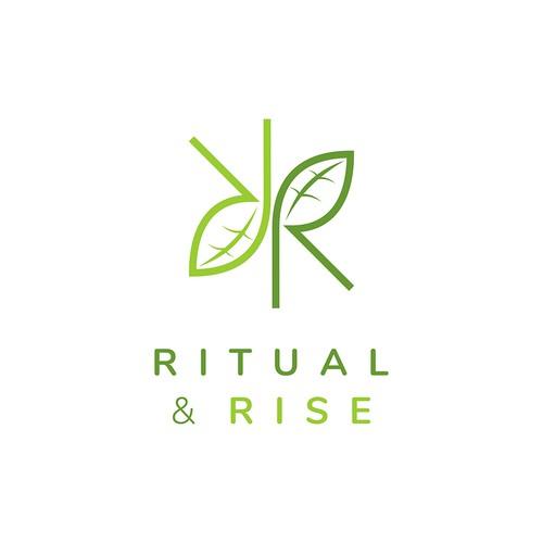 Ritual & Rise Concept