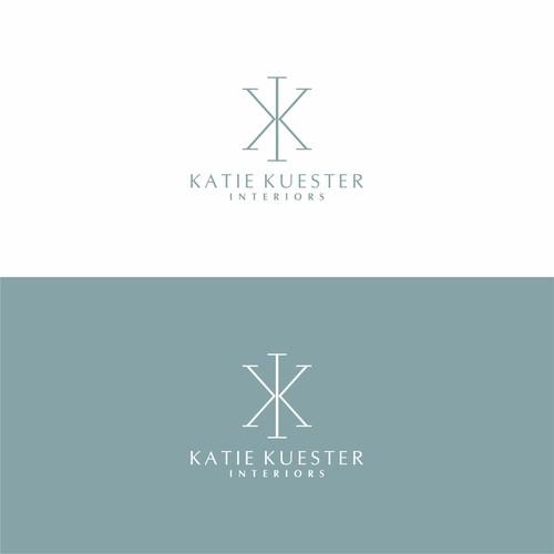 Katie Kuester Interiors