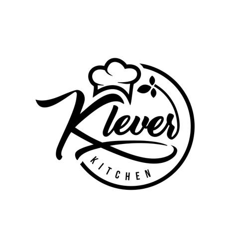 Klever Kitchen