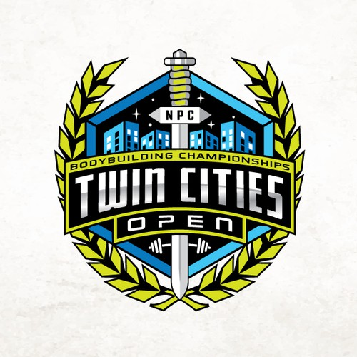 Twin Cities Championships