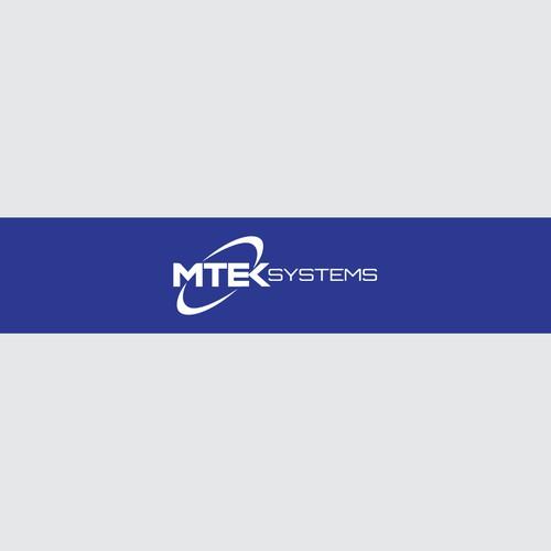 MTEK Systems