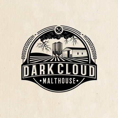 Dark Cloud Malthouse