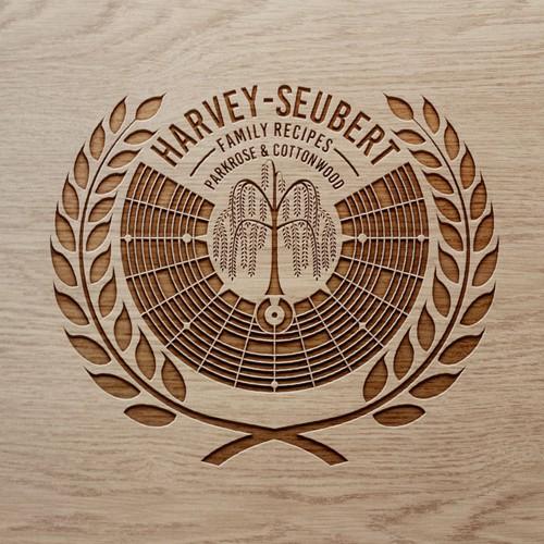 Harvey Family Symbol
