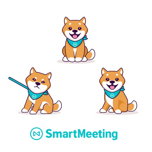 Character of new launching meeting service
