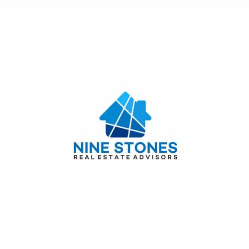 NineStone