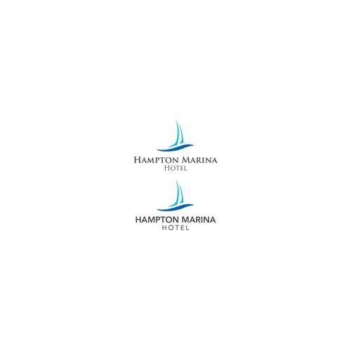 Hampton Marina Hotel
