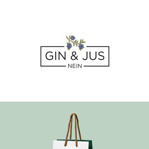 Lifestyle Modelabel GIN & JUS