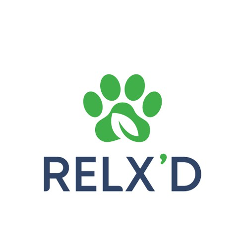 Relx'd