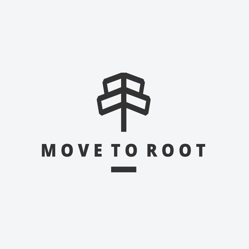 MOVE TO ROOT