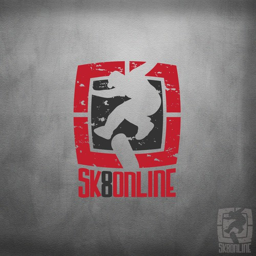 sk8online