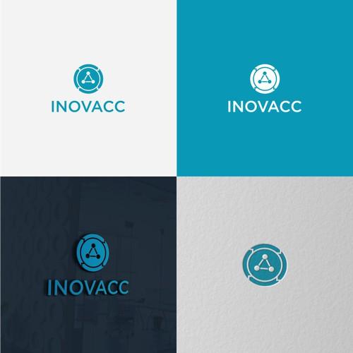 INOVACC