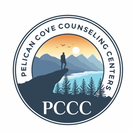 Pelican Cove Counseling Center