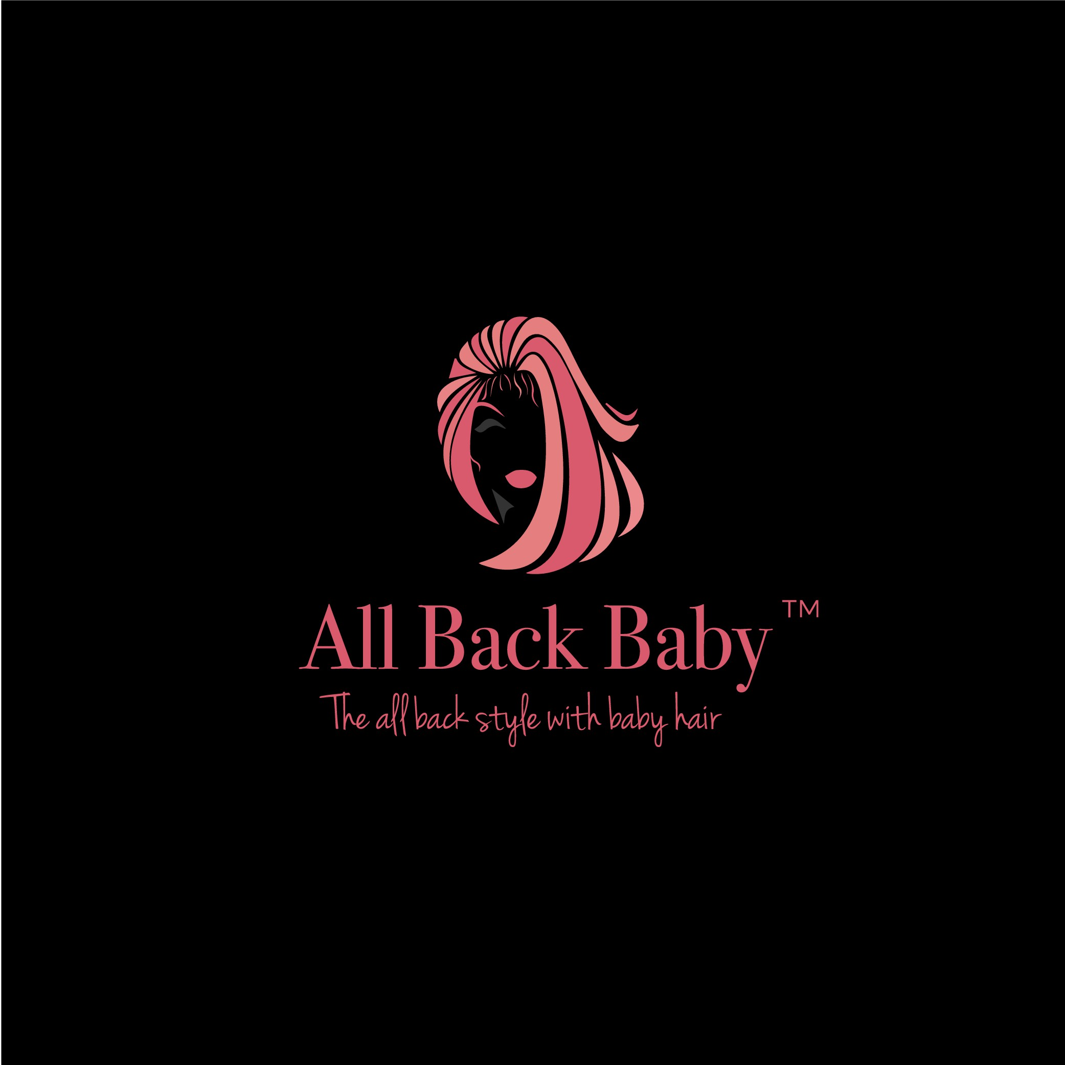 The All Back Baby