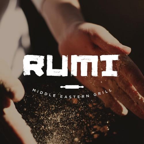 Rumi Brand