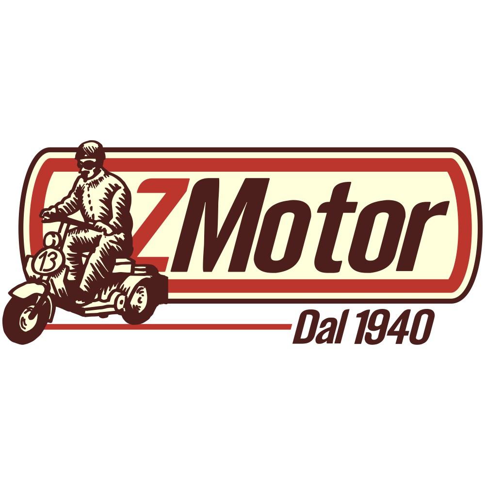 Famiglia Zito, storici per moto e scooter a Palermo