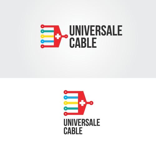 Universale Cable