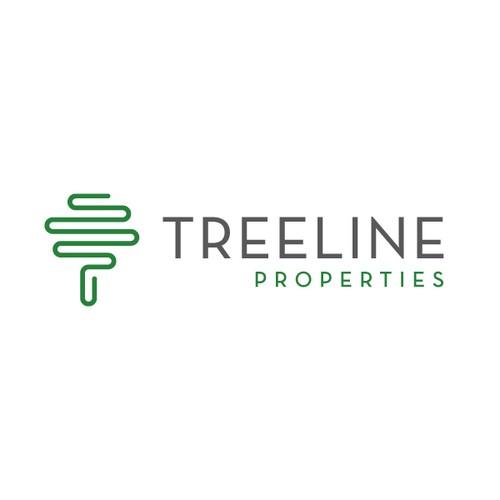 Treeline Properties