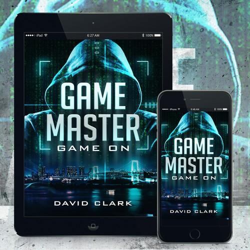 Game Master : Game on