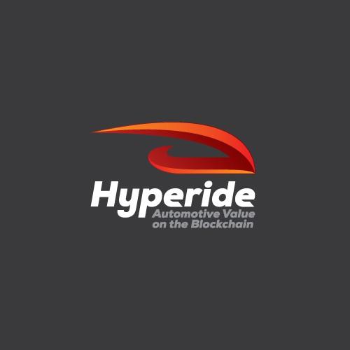 Hyperide logo
