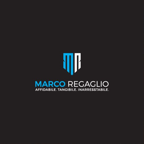 Amazing Personal Logo needed for my Coach Career and personal Branding