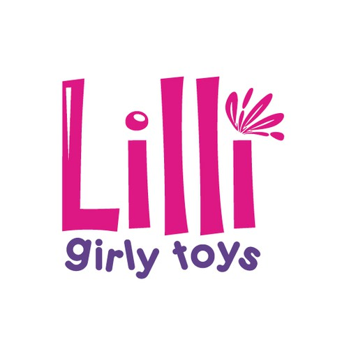 Lilli Girly Toys
